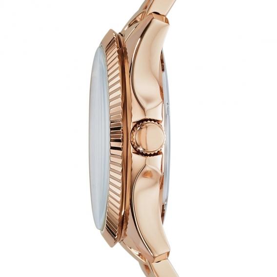 Часы Karl Lagerfeld FK055569
