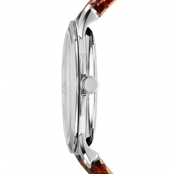 Часы Fossil FK051963