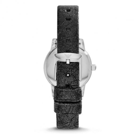 Часы Fossil EAK97814