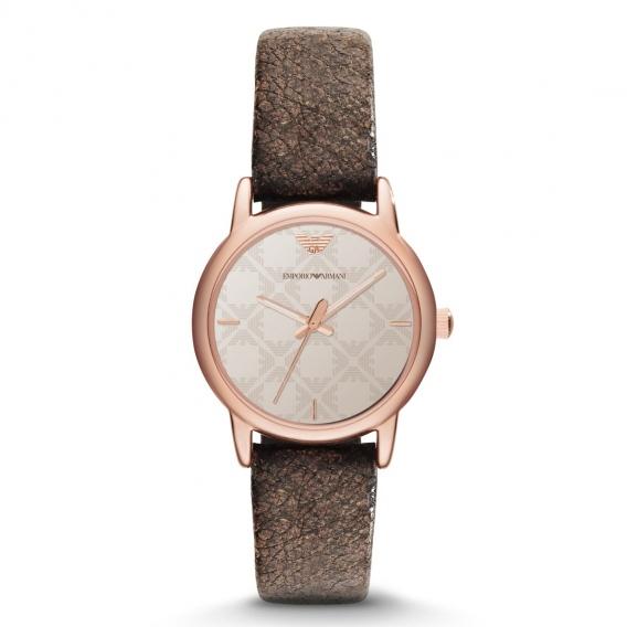 Часы Fossil EAK62813