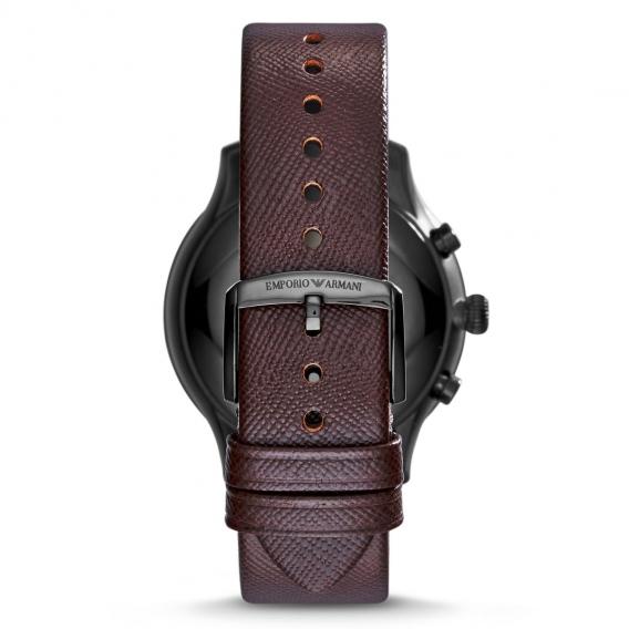Часы Emporio Armani EAK35795