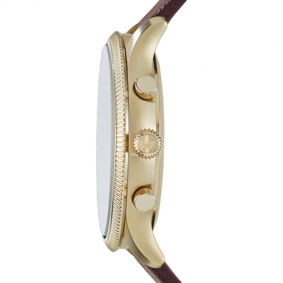 Часы Emporio Armani EAK49793