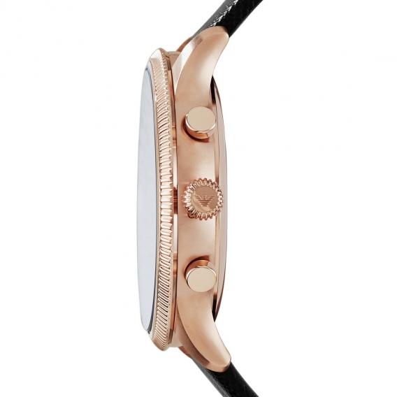 Часы Emporio Armani EAK75792