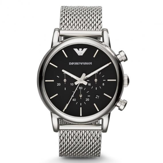 Часы Emporio Armani EAK95811