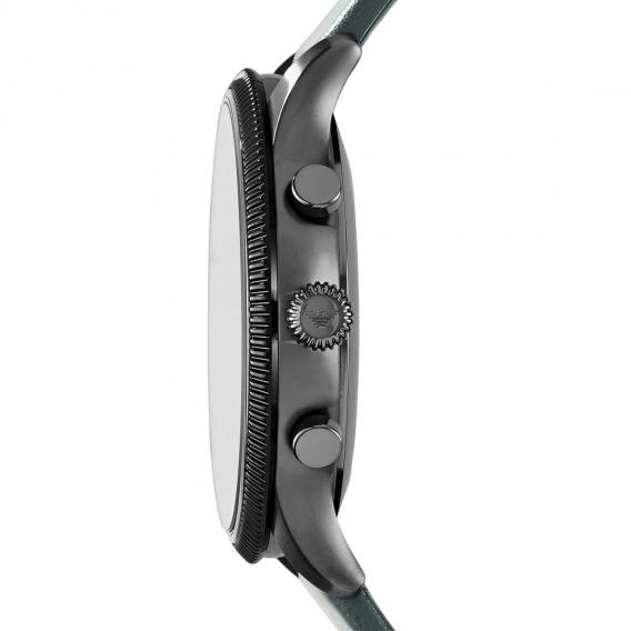 Часы Emporio Armani EAK35794