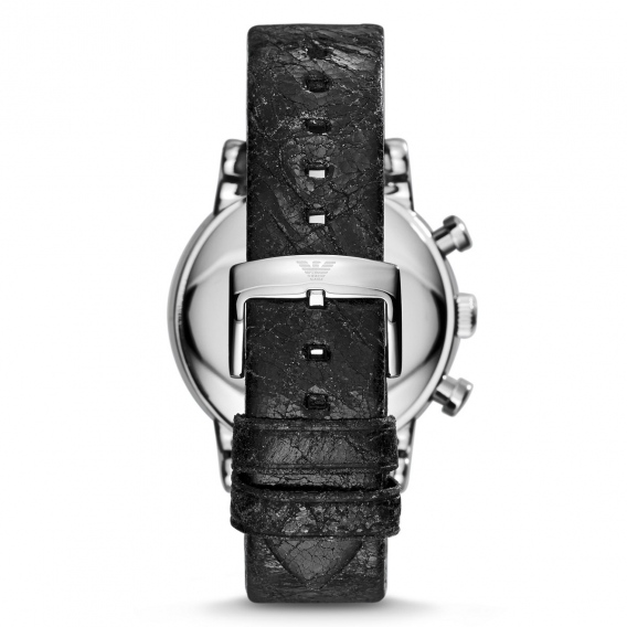 Часы Emporio Armani EAK42810