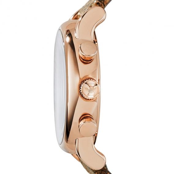 Часы Emporio Armani EAK76809