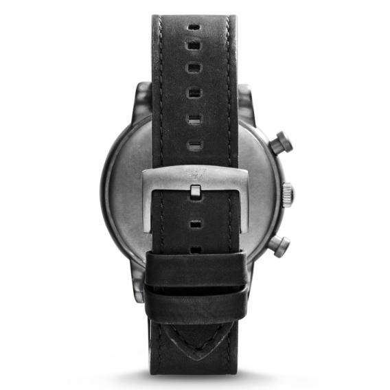 Часы Emporio Armani EAK26816
