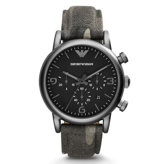 Часы Emporio Armani EAK24817