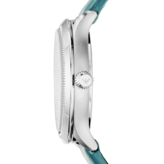 Часы Emporio Armani EAK14804