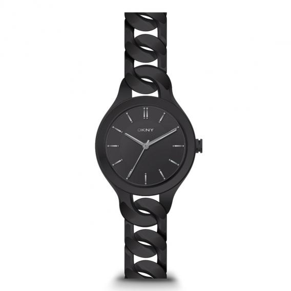 Часы Emporio Armani DK59219