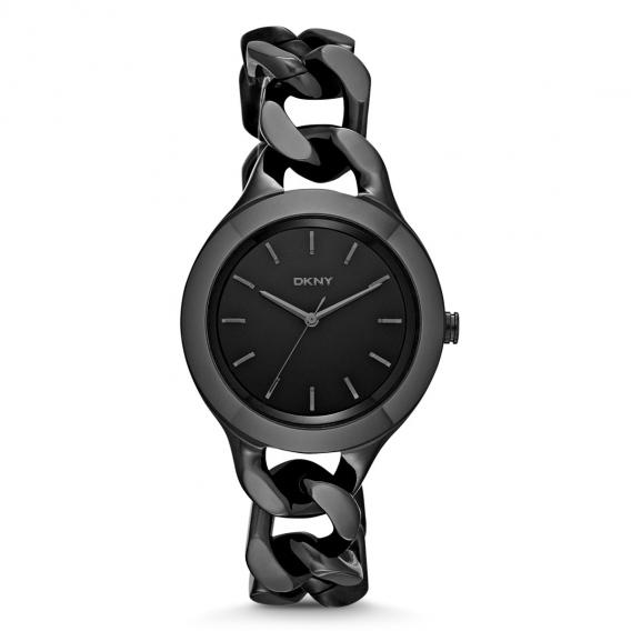 Часы Emporio Armani DK64215