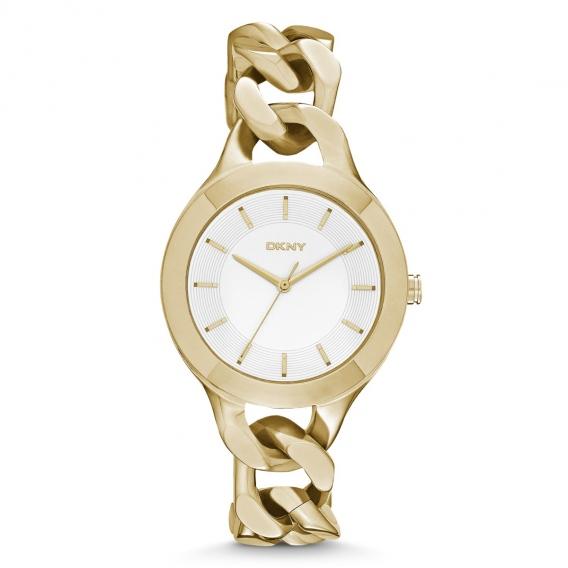 Часы Emporio Armani DK69217