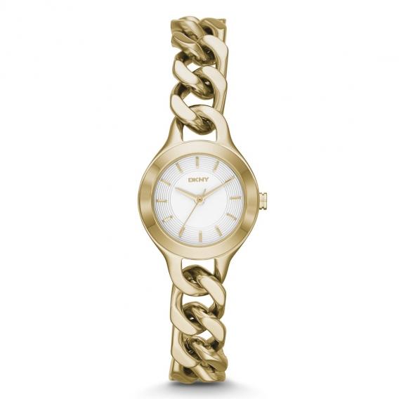 Часы DKNY DK15213