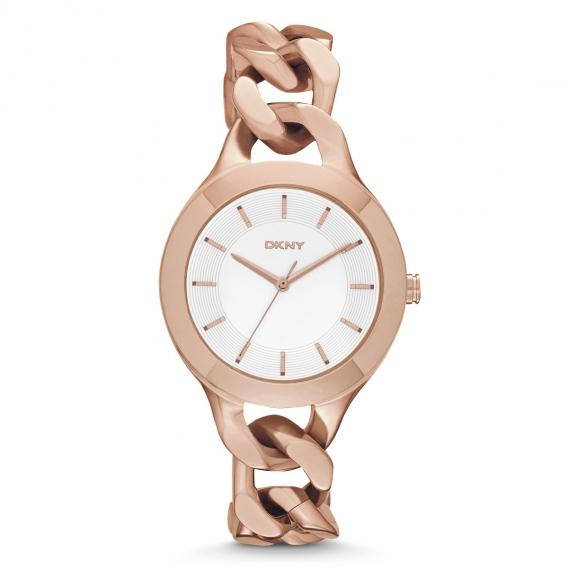 Часы DKNY DK86218