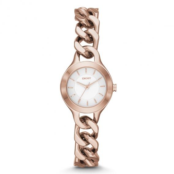 Часы DKNY DK35214