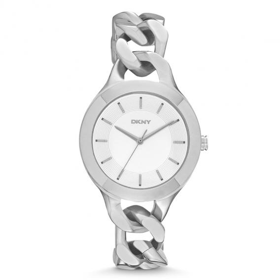 Часы DKNY DK54216