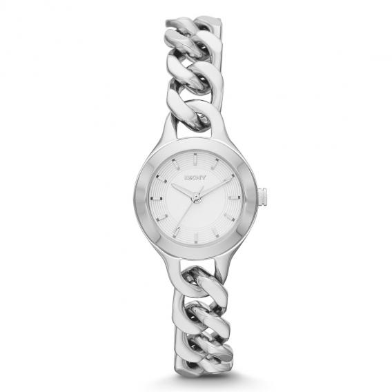 Часы DKNY DK48212