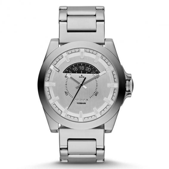 Часы DKNY DZK11662