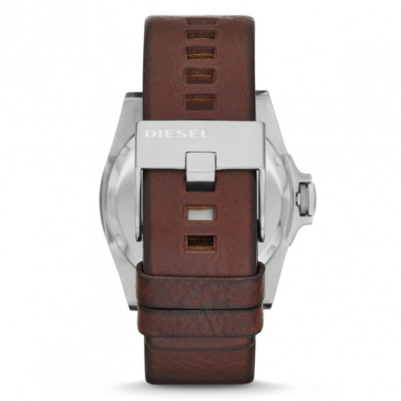 Часы DKNY DZK15661