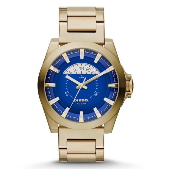 Часы DKNY DZK46663