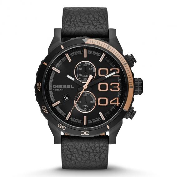 Часы Diesel DZK69327
