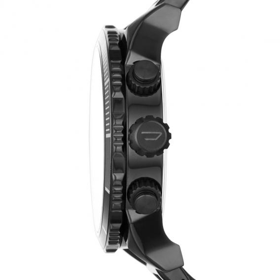 Часы Diesel DZK83326