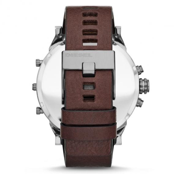Часы Diesel DZK37314