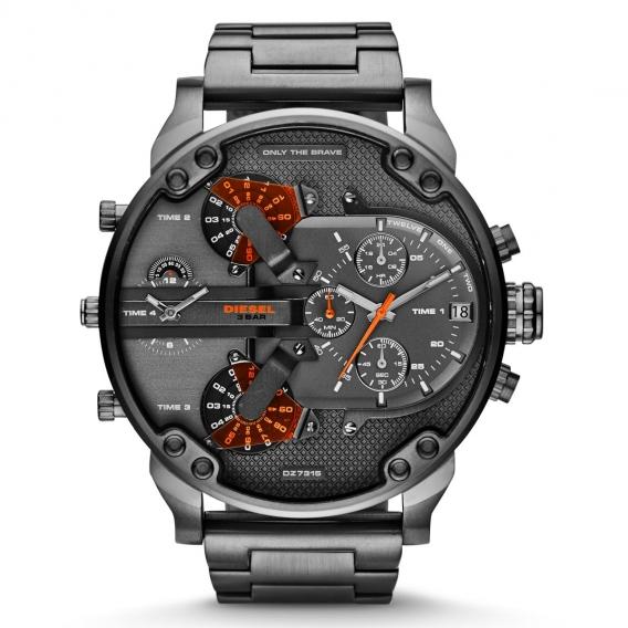 Часы Diesel DZK33315
