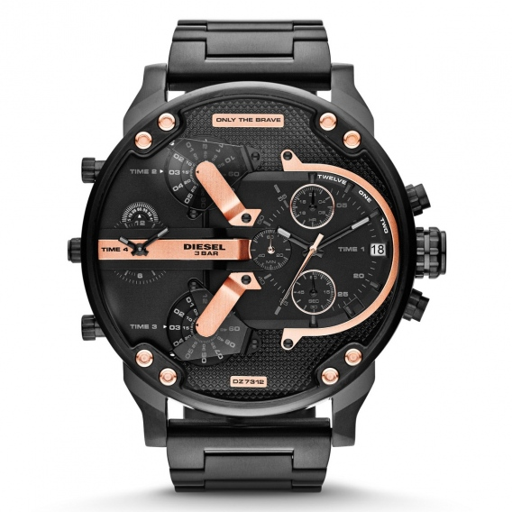 Часы Diesel DZK67312