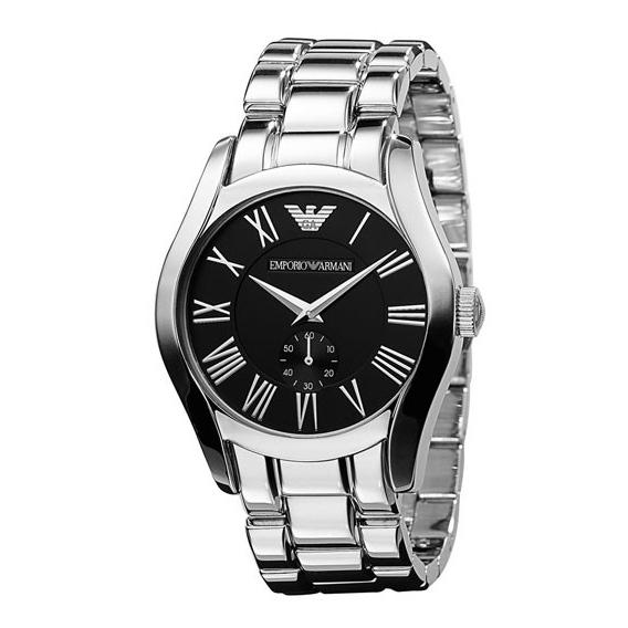 Часы Emporio Armani 5941836
