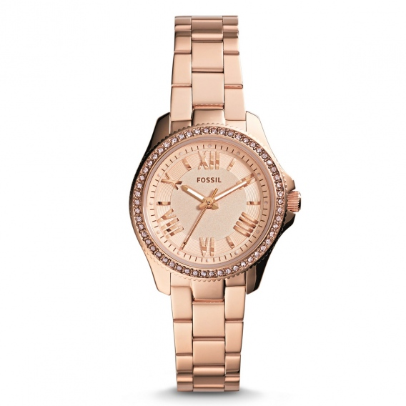 Fossil ur FO5358