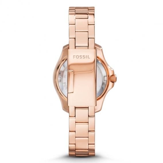 Часы Fossil FO5358