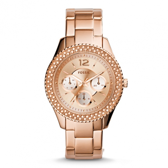 Часы Fossil FO3854