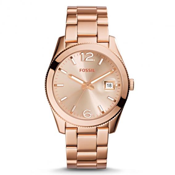 Часы Fossil FO7336