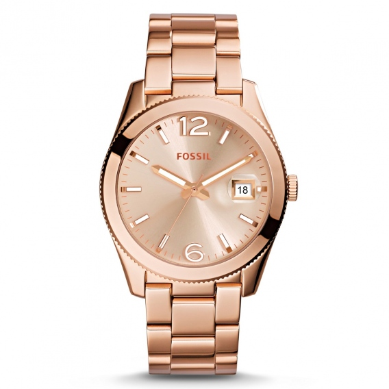 Fossil ur FO7336