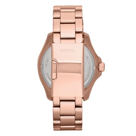 Часы Fossil FO7680