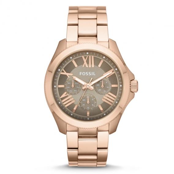 Часы Fossil FO9232