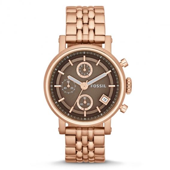 Часы Fossil FO2388