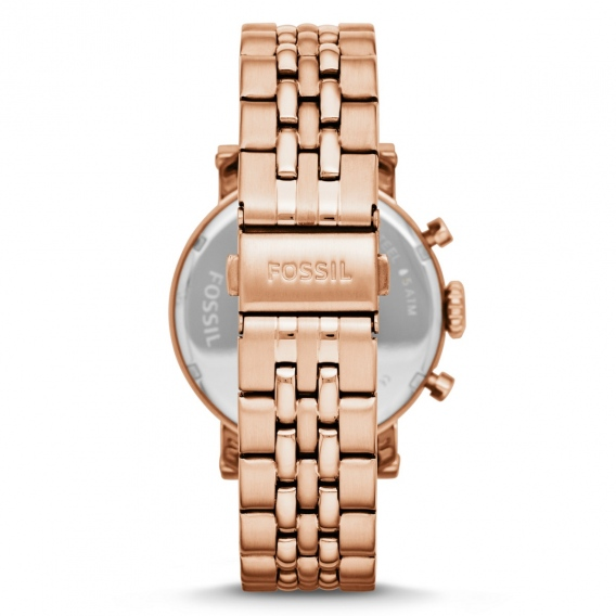 Fossil ur FO2388