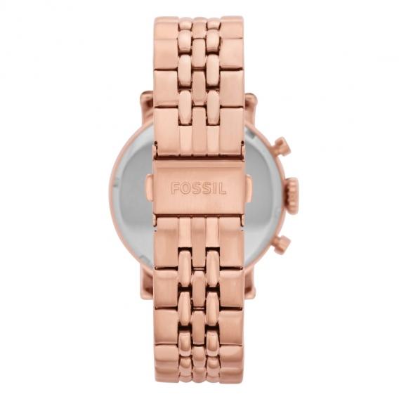 Часы Fossil FO9135