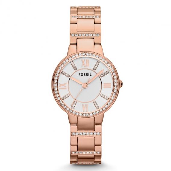 Часы Fossil FO9665