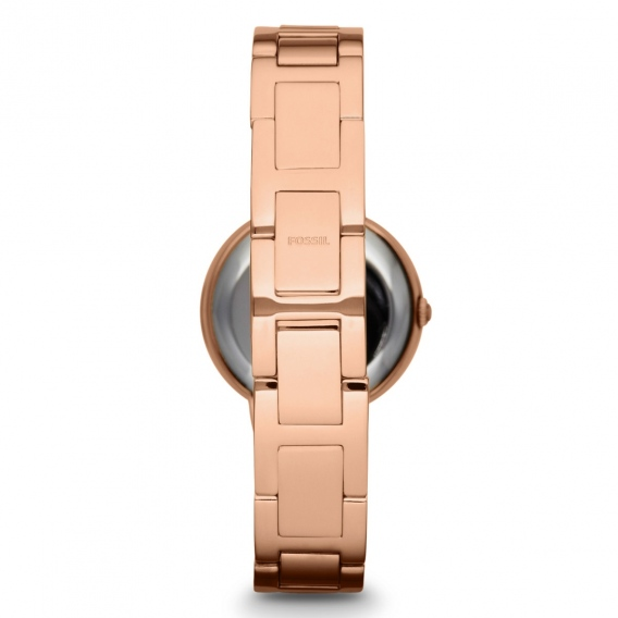 Fossil ur FO9665