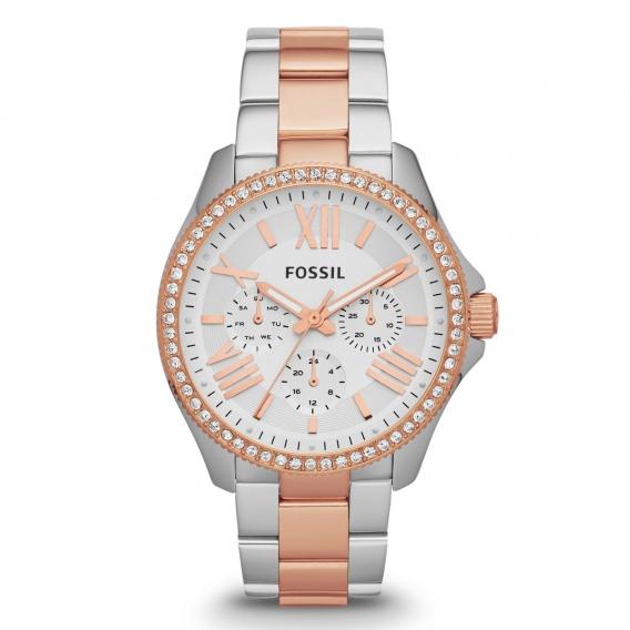 Часы Fossil FO6037