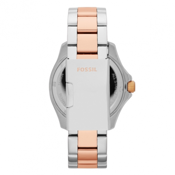 Fossil ur FO6037
