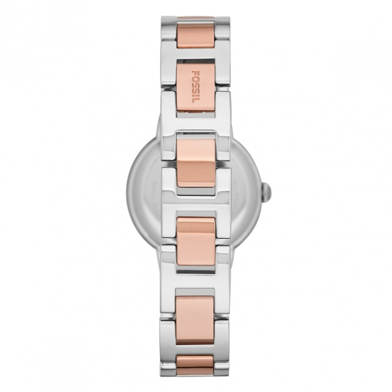 Fossil ur FO6274