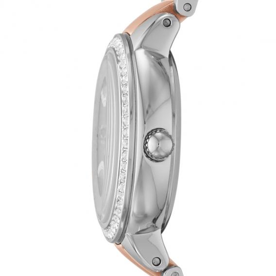 Часы Fossil FO6274