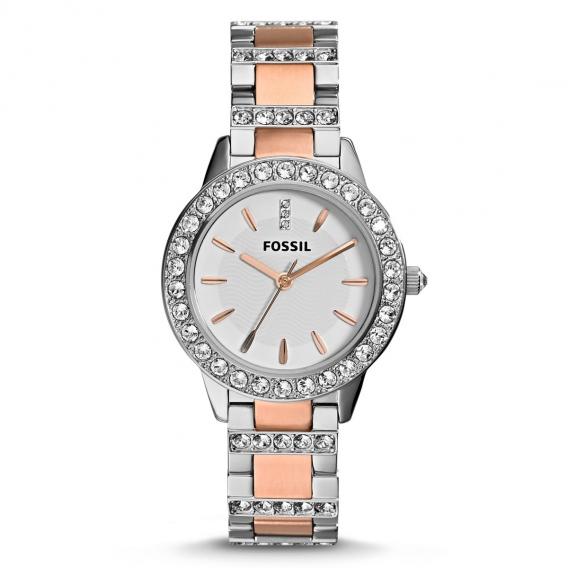 Часы Fossil FO2689