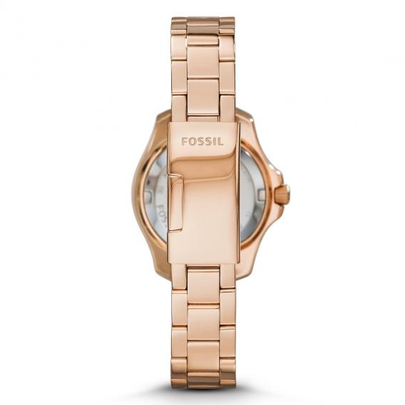 Fossil kell FO2607
