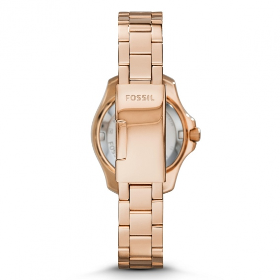 Fossil kello FO2607